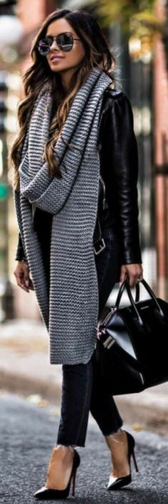 3 Sensational How To Style Fall Outfits That Will Motivate You https://ecstasymodels.blog/2017/11/10/3-sensational-style-fall-outfits/ #casualfalloutfits