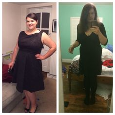 Christmas Party Dress 2013 Size 22. 2014 Size 12. Slimming World