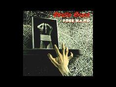 """""""Gentle Giant - Free Hand (Full Album)"""".  Giant´s Gentle Rock !..."""