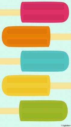 64056015dac5111354af41218565a0d1.jpg (640×1136)