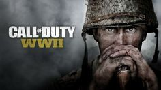 Over two years in the making, Sledgehammer Games delivers a gritty, personal experience in the setting of the largest worldwide conflict in history to a new gaming generation in Call of Duty®: WWII.
