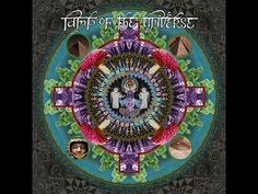 Lamp of the Universe - Hidden Knowledge (2016) Full Album