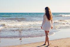 Ex on the Beach – god underholdning? Summer Pictures, Beach Pictures, Pictures Images, Free Pictures, Videos Instagram, Photo Instagram, Tumblr Best Friends, The Beach, Girl Beach
