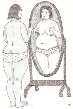 Hacer cuerpo: gordura femenina y empoderamiento
