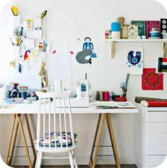 http://www.emcasanotrabalho.com/wp-content/uploads/wlw/Craft-room-com-pitadas-de-cor_D843/craftroom.jpg