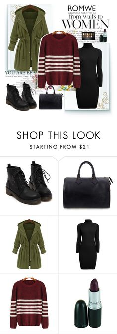 """""""W I N T E R  W A R D R O B E"""" by cassidy-madison ❤ liked on Polyvore featuring Louis Vuitton, Rumour London, Maybelline, like, Original and contestentry"""