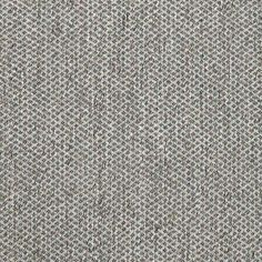 Arlington Floor Rug 160x230cm  Blue Learning Spaces, Learning Environments, Fabric Armchairs, Coastal Homes, Floor Rugs, Flooring, Blue, Cottages By The Sea, Hardwood Floor