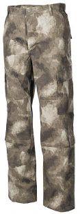 Parachute Pants, Camo, Pajama Pants, Sweatpants, Suits, Store, Fashion, Armed Forces, Camouflage