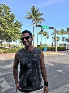 Orlando, Pasta, Disney, Mens Tops, T Shirt, Fashion, Lisbon, Truths, Pictures