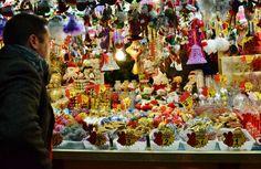 mercadillos navideños en Madrid para las navidades 2014 - 2015, cultura tradicional para hacer con niños, http://madridaldia.es/mercadillos-navidenos-madrid-capital-2014-2015-horario/