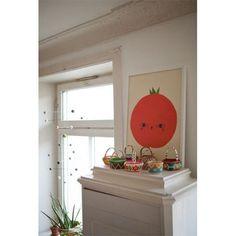 fine little day shop online www.jomamikids.com