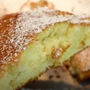 5 perces torta stories and pictures at blikkruzs. Bread, Vegan, Pictures, Dios, Photos, Brot, Photo Illustration, Breads, Bakeries