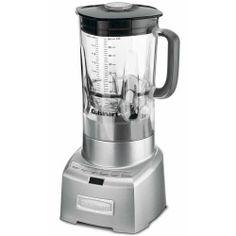Cuisinart PowerEdge Blender