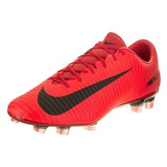 4b9a40149be3 Nike Men s Mercurial Veloce III FG Soccer Cleat