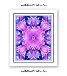 Purple Pink Flower Wall Art Lavender Navy Floral Print | Etsy Country Wall Art, Farmhouse Wall Art, Rustic Wall Art, Lilac Walls, Lavender Walls, Purple Wall Decor, Purple Home Decor, Modern Art Prints, Wall Art Prints