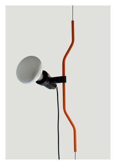Ingo Maurer Birdie Pendant Lamp Stuff Amp Things