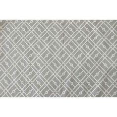 Jax Grey Upholstery fabrics from U&G Fabrics, Fabrics online, Upholstery Online Curtains, Rugs, Home Decor, Farmhouse Rugs, Blinds, Decoration Home, Room Decor, Draping, Home Interior Design