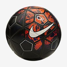Balón de fútbol Nike Prestige CR7. Nike.com (MX)