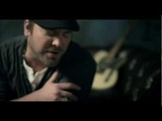 "Lee Brice ""Hard To Love"""