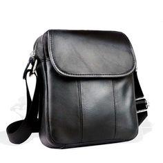$26.64 (Buy here: https://alitems.com/g/1e8d114494ebda23ff8b16525dc3e8/?i=5&ulp=https%3A%2F%2Fwww.aliexpress.com%2Fitem%2FNEW-ARRIVAL-Men-Small-Bag-Fashion-100-Genuine-Leather-Bags-Briefcase-Business-Shoulder-Messenger-Bags-For%2F32653942561.html ) Genuine Leather Male Bags Vintage Men Messenger Bags Casual Men's Cross Body Shoulder Bag Men's Travel Bag bolsa XP488 for just $26.64