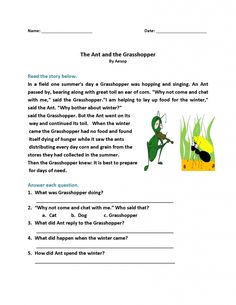 Reading and Comprehension Worksheets for Grade 2 . 9 New Reading and Comprehension Worksheets for Grade 2 . Worksheet Ideas Reading and Writing Prehension 3rd Grade Reading Comprehension Worksheets, Picture Comprehension, 2nd Grade Worksheets, Reading Comprehension Passages, Reading Fluency, Reading Skills, Reading Lessons, Printable Worksheets, Teaching Reading