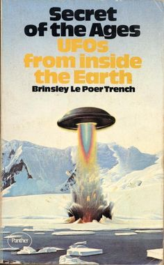 brinsley le poer trench - Google Search