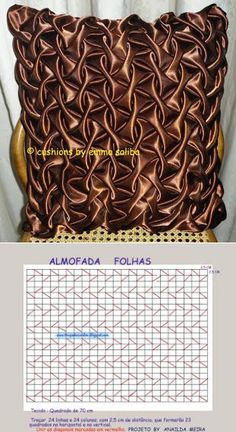 Fabric manipulation,sew this Smocking Tutorial, Smocking Patterns, Fabric Patterns, Sewing Patterns, Textile Manipulation, Fabric Manipulation Techniques, Fabric Crafts, Sewing Crafts, Sewing Projects
