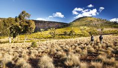 Australia's 10 Most Underrated #NationalParks www.parkmyvan.com.au #ParkMyVan #Australia #Travel #RoadTrip #Backpacking #VanHire #CaravanHire