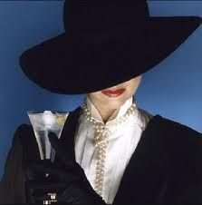 Google Image Result for http://www.millionlooks.com/images/woman-classic-hat.jpg