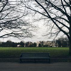 Yuko Y.'s Portfolio - London http://www.yukoy.com/london#no11 via format.com #travel #london