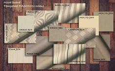 Mood Board FASHION beige Boards, Beige, Mood, Outdoor, Fashion, Planks, Outdoors, Moda, La Mode
