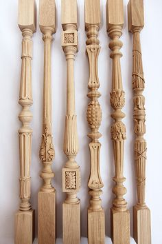 Original Game Art In G ▶[자료]Stair Carving Pillars: Naver Black – Door Types Wood Railing, Wood Decor, Carved Furniture, Pillar Design, Wood Carving Furniture, Stairs Design, Door Design Wood, Wood Furniture, Wood Furniture Legs
