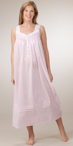 Find Ruched Point d Esprit Flower Girl/Communion Dress Style online. Shop the latest collection of Ruched Point d Esprit Flower Girl/Communion Dress Style from the popular stores - all in one Vestidos Vintage, Vintage Dresses, Lingerie Bonita, Cotton Nighties, Girls Communion Dresses, Nightgowns For Women, Pretty Lingerie, Diy Dress, White Women