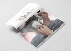 http://www.ulule.com/walter-magazine