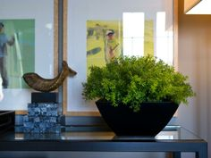 HGTV Dream Home 2012: Changing Room Pictures : Dream Home : Home & Garden Television