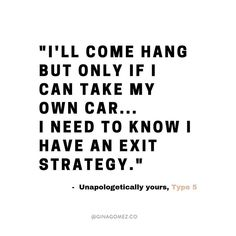 Type 8 Stress Line - Type 5 Infj Personality, Myers Briggs Personality Types, Type 5 Enneagram, Internal Monologue, Infj Type, Soul On Fire, Self Compassion, Say More, Introvert