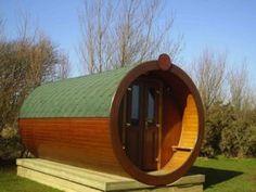 hobbit-houses-image-2-221299480
