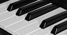 Have you seen this #autisticboy play the #piano? He is a #prodigy! http://www.11alive.com/news/local/features/child-prodigy-proves-autism-isnt-a-roadblock_/163081476