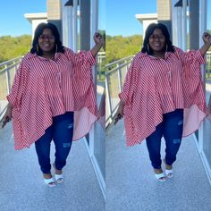 Curvy Women Outfits, Plus Size Outfits, Clothes For Women, Plus Size Swimsuits, Summer Looks, Plus Size Fashion, Cute Outfits, My Style, Model