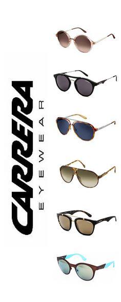 f3c66b448ad Carrera Sunglasses. Carrera SunglassesWomens GlassesStores EyeglassesEyewearSunglassesRacingLensesFeminine Fashion