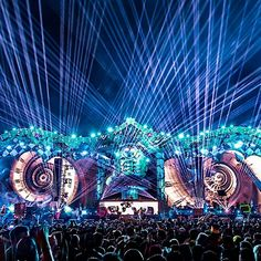 Stay in the loop with Beyond Wonderland's new app!
