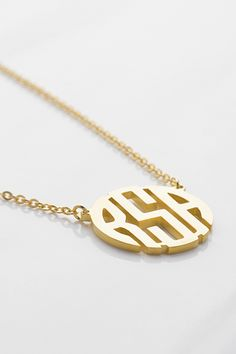 monogram necklace gold • monogram initial necklace • Rose gold monogram necklace • sterling silver monogram necklace silver • gold initial necklace gold • monogram gold necklace • small monogram necklace • personalized necklaces • custom necklaces • monogram jewelry • personalized jewelry • Jewelry for sister • Minimalist jewelry • friendship gifts • best friend gifts • gifts for friends • gifts for best friends