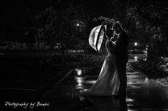 #pioggia #sposa2016 #matrimonio #matrimoniopartystyle #nozze #bride #bridal #weddin #weddingconsultant #location #trovalocation