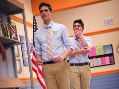 MISS INFORMATION'S IRIDIUM HIGH PICS PHOTO ALBUM | Every Witch Way