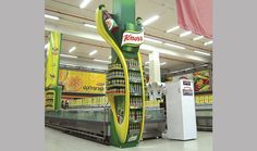 knorr stand - Buscar con Google                                                                                                                             Mehr