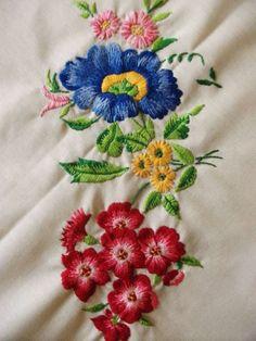 Alfani Dress S Fit Flare Sleeveless Open Lace Overlay White NEW 2nd