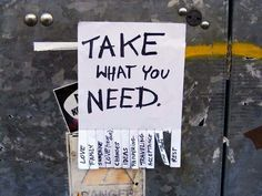 Take what u need - dublin Take What You Need, Love You, Funny Snaps, Dublin Street, Family Love, Urban Art, Street Art, Illustration Art, Creative