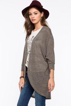 Кардиган Размеры: S, M, L Цвет: бежевый Цена: 1530 руб.     #одежда #женщинам #кардиганы #коопт