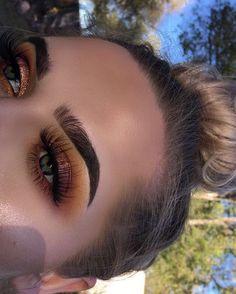 CO| business: makeup_morgan@yahoo.com | iphone 6 for all photos