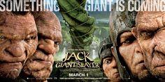 1600x800 free desktop wallpaper downloads jack the giant slayer